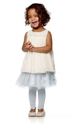 38 Best Pompdelux images   Kids fashion, Clothes, Fashion