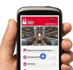 Disponible el manual de Google de Creación de sitios web optimizados para móviles