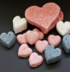 Super Sweet and Creative DIY Valentine's Day Gifts | Looking for heart felt and budget-friendly Valentine's Day gifts for your loved ones?