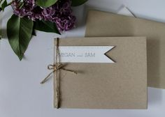 Hey, I found this really awesome Etsy listing at https://www.etsy.com/listing/151109786/rustic-wedding-invitation