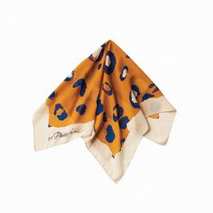 Piece From Phillip Lim & Target Collaboration- love this scarf!!!!!!!!!!!!!!