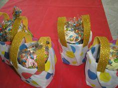 Flip Flops, Sandals, Women, Fashion, Early Education, Outfits, Ideas, Moda, Shoes Sandals