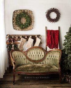 #holidaymini #holidayminisession #holidayminis #holiday #christmas #holidayphotography #holidayphotosession #christmassession