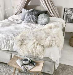 home office decor Home Office Decor, Home Decor Bedroom, Bedroom Furniture, Bedroom Colour Palette, Bedroom Colors, Warm Bedroom, Dream Bedroom, Romantic Room, Dream Decor