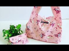 Japanese Sewing, Couture, Diy And Crafts, Tote Bag, Fabric, Bags, Tote Bags, Block Prints, Tejido