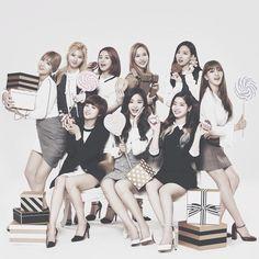 I'm so happy that twice won the BEST FEMALE GROUP & SONG OF THE YEAR award! Goodevening guys! Hope you comment here;    -  #Twice #TwiceTT #JYP #Tzuyu #Nayeon #Jeongyeon #Momo #Sana #Mina #Chaeyoung #Jihyo #Dahyun #JypTwice #트와이스 #Once #Kpop #Kpopf4f #Kpopl4l #Jypgirls #JypTwices #나연 #쯔위 #모모 #다현 #사나 #정연 #채영 #지효 #미나