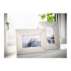 HAVERDAL Frame - 10x15 cm - IKEA, $4.99