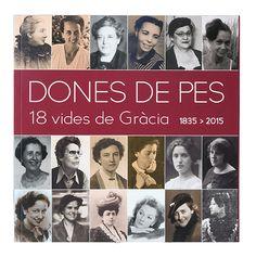 Vides, Barcelona, Movie Posters, Art, Art Background, Film Poster, Kunst, Barcelona Spain, Performing Arts