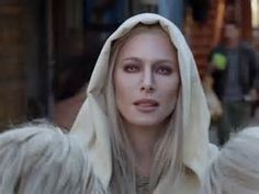 defiance cast - Yahoo Image Search Results