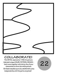 Les Pavages Du Plan Fun Crafts Pinterest How To Plan