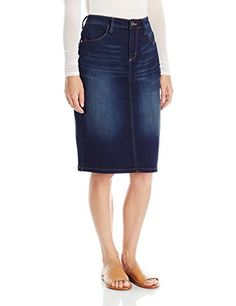 Lee-Womens-Relaxed-Fit-Skirt