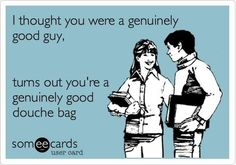#ecard #quote   For more quotes and jokes, check out my FB page:  https://www.facebook.com/TheExEffect