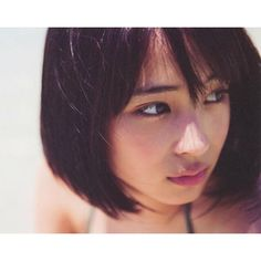 #広瀬すず#suzu#suzuhirose#hirosesuzu#japan#japanese#girl#japanesegirl#asian#actress#model#beautiful#beautifulgirl#kawaii#tokyo#cute#face
