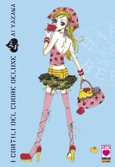 Paradise Kiss, Princess Zelda, Manga, Life, Fictional Characters, Manga Anime, Manga Comics, Fantasy Characters, Manga Art