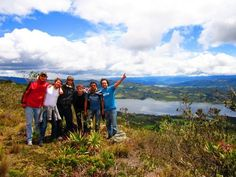 Quotidian Ventures · Programming In Paradise with WeHostels