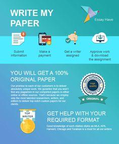 Write My Paper :) https://writemy.essayhave.com/write-my-paper.html