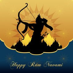May your soul brighten up with joy and your life filled with endless happiness and prosperity on the auspicious occasion of Ram Navami We wish everyone a very Happy Ram Navami! Wedding Background, Background Banner, Background Images, Bokeh, Krishna Janmashtami, Hindu Festivals, Indian Festivals, Ram Navami Photo, Ram Navami Images