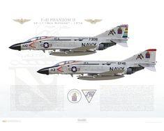 Image result for us navy f-4 phantom