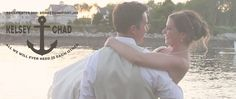 Kelsey and Chad's Breakwater Inn wedding film trailer  #BreakwaterInn #KennebunkportMaine #CoastalMaineWedding #MaineWedding #KennebunkportWedding #AzaleaEvents #ComeTravelWithUs #readysetfilm #BethanyAndDanPhotography #LetThemEatCake