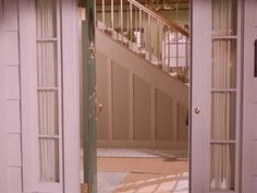 inside-front-door