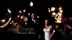 Julie & Charles // the Bride Film Feature   http://www.bridefilm.com/blog-bridefilm/julie