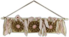 5x5 Tile Wall Hanging by @Crafts Direct Click through link for project instructions.