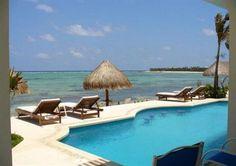 58 best beachfront homes images beach homes beach apartments diy rh pinterest com