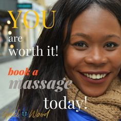 YOU are worth it! 💁♀️  I created the Content Clubs to help you stay consistent with your email campaigns, social media marketing, and website updates. I understand that massage and spa business owners have their hands full, and sometimes marketing gets neglected. This affects client retention, getting new clients, and your bottom line.  📲 Download your free samples here! Massage Marketing, Social Media Images, Free Market, Email Campaign, Massage Therapy, Free Samples, Stretching, Social Media Marketing, Spa
