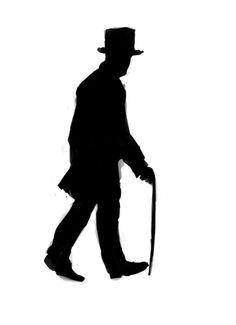 walking man gif free download - Google Search
