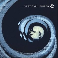 Promoting Vertical Horizons New Album: Burning the Days Music Albums, Music Songs, Music Videos, Vertical Horizon, Stephen Thomas, Neil Peart, The Lucky One, Billboard Hot 100, You Lost Me