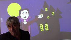 Chi ha paura ad Halloween?. by francesco scandale