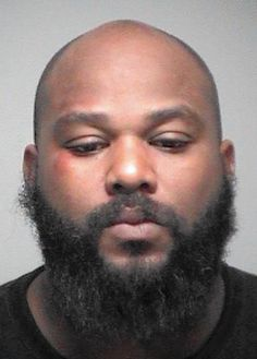 Cops: Lake man busted for operating marijuana grow house
