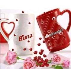 Imagini buni dimineata si o zi frumoasa pentru tine! - BunaDimineataImagini.ro Good Morning, Buen Dia, Bonjour, Good Morning Wishes