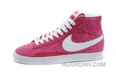 new products 43024 3d1c6 Nike Dunk High Premium SB Shoes CCS, Price 86.00 - Air Jordan Shoes,  Michael Jordan Shoes