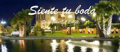 """Finca El Lago de Elche acoge """"Siente tu boda"""", el nuevo concepto de feria de novios — Alicante Press"""