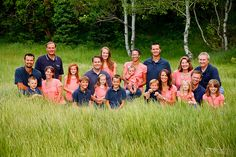 extended family photo shoots | Recent Photos The Commons Getty Collection Galleries World Map App ...