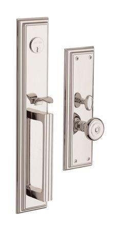 7 Scd Door Hardware Ideas Hardware Door Hardware Emtek