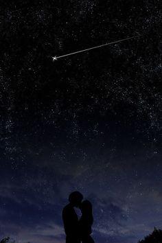 Unknown stars