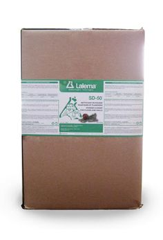 Floors and Walls Powder Cleaner Floors, Fragrance, Walls, Storage, Face Powder, Floor, Cleanser, Home Tiles, Flats