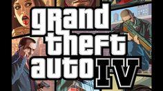 Grand Theft Auto IV apenas R$24.99 Em Grand Theft Auto IV, o jogador controla Niko Bellic, um homem que deixa a Europa para fugir de seu passado e se juntar ao seu irmão na Liberty City.