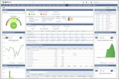 Top 15 SaaS Accounting Tools - SaaSy Digital Microsoft Dynamics Gp, Seo Articles, Fixed Asset, Financial Analysis, Accounting Software, Ideal Tools, Financial Institutions, Management
