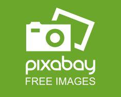 Pixabay, una web donde conseguir imágenes de alta calidad libres de derechos para cualquier tipo de proyecto.  http://www.franbravo.eu/pixabay-imagenes/  #Gestion #Presencia #Internet #Franbravogestion  www.franbravo.eu