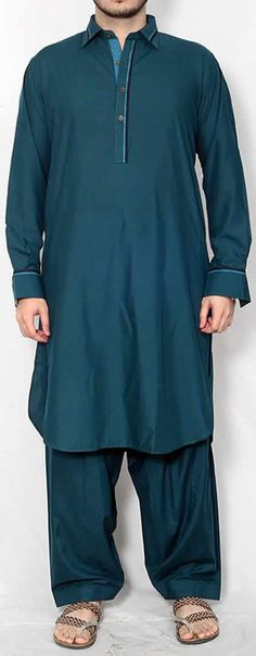 is About something that Comes from within You ~ Andre Emilio - Su Misura Suit Inbox us or & for pricing and designer's appointment. Luxury Mens Clothing, Mens Clothing Brands, Mens Shalwar Kameez, Kurta Men, Mens Kurta Designs, Salwar Designs, Pathani Kurta, Indian Groom Wear, African Models