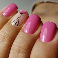 nail art designs for spring * nail art designs ; nail art designs for spring ; nail art designs for winter ; Cute Spring Nails, Spring Nail Art, Nail Designs Spring, Nail Art Designs, Nails Design, Pedicure Designs, White Summer Nails, Flower Nail Designs, Fingernail Designs