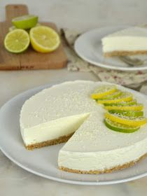 Gluten Free Recipes, Healthy Recipes, Healthy Food, Chicken Salad Recipes, Sweet Recipes, Feta, Cheesecake, Cooking Recipes, Desserts