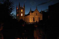 Photo: Tourism Tasmania/Nosh Mistry