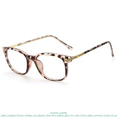 Eyewear, Retro, Clothing Accessories, Men s Clothing, Eyes, Migraine, Eye  Glasses, Alibaba Group, Frames, Wearing Glasses, Manish Outfits,  Eyeglasses, ... 2181999f4a9d