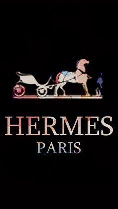 The Iphone 5 Wallpaper I Just Pinned Hermes Paris Logo Bb