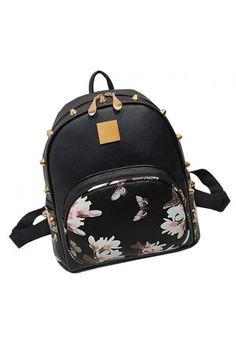 Buy Amart Fashion Rivet Leisure Travel Institute Wind Females Bag Mini Backpack online at Lazada. Discount prices and promotional sale on all. Free Shipping.