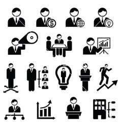 This icon is for employee engagement survey sample.. you